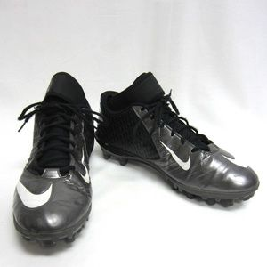 344a5126d6803 new zealand nike shoes nike lunar superbad td football cleats shoes 14  26bd3 30c46